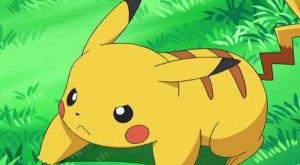 【SHOCKING FACTS】Pikachu trong Pokemon không được lấy cảm hứng từ Chuột! (0)