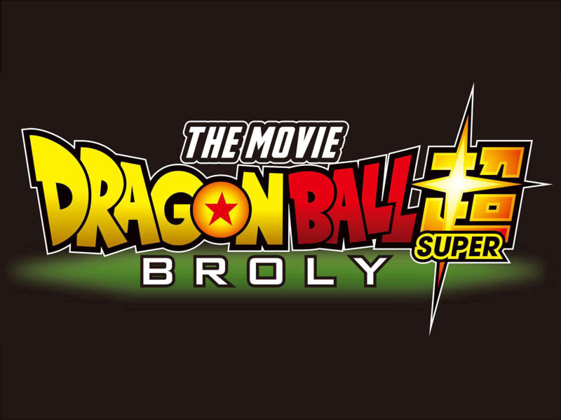 DB_Broly_featured