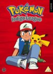 pokemon_anime_ss1_cover