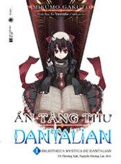 Dantalian_vol1