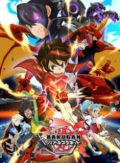 Bakugan_Battle_Planet_cover