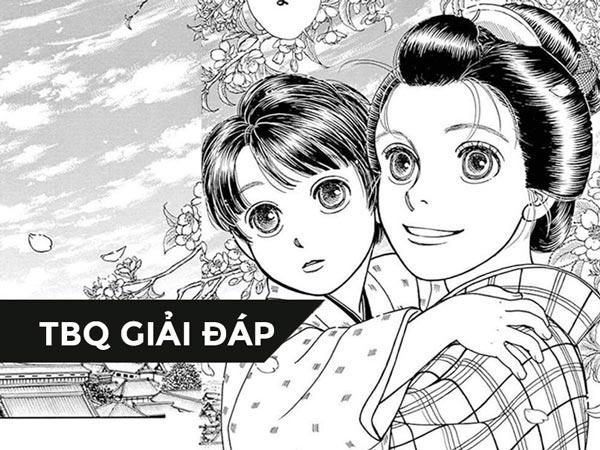 TBQ-GĐ-Kaze-Hikaru-Feature