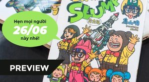 Preview-Dr-Slump-Ul-Feature