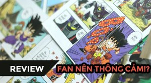 Review-Dragon-Ball-Full-Color-Loi-Tap-1-Feature