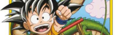Dragon Ball FULL COLOR 4