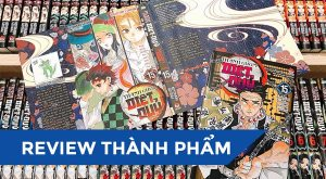 Review-Thanh-Pham-Thanh-Guom-Diet-Quy-15-Feature