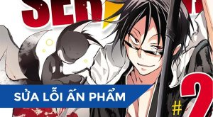 Review-Servamp-Tap-2-fix-loi–Feature
