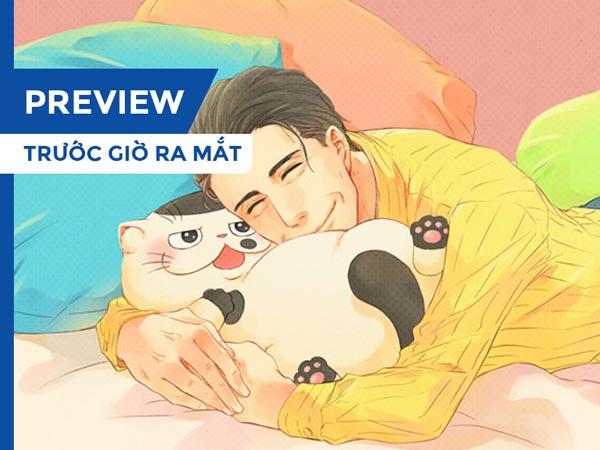 Preview-Chu-Gia-Nuoi-Meo-U-Feature