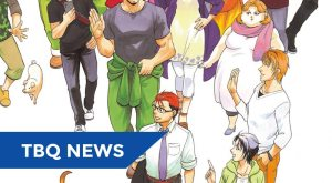 TBQNEWs-Silverspoon10anni-cover