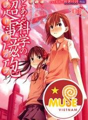 Sieu-nang-luc-gia-railgun_anime_cover