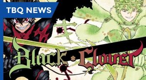 Feature-TBQ-NEWs-Logo-Black-Clover-VN