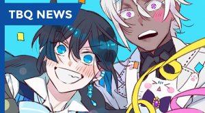 TBQ-News-Anime-Vanitas-Feature