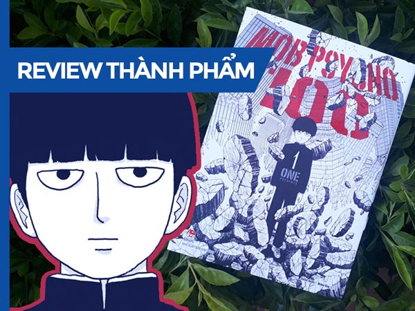 Review-Thanh-Pham