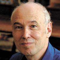 Пьер Делинь. Фото с сайта www.abelprize.no
