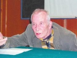 Владимир Ядов