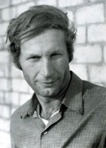 Леонид Петрович Грищук