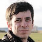 Михаил Глазов