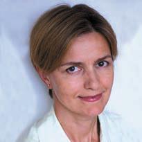 Нина Кузен