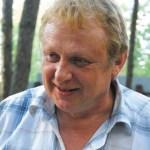 Суд на физиком-ядерщиком Сергеем Калякиным