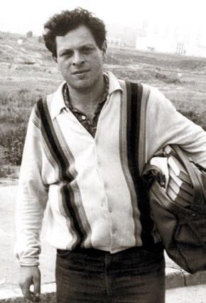 Анатолий Якобсон (www.antho.net/about.html)