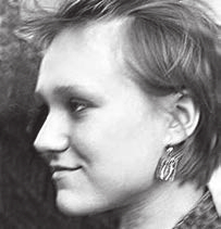 Дарья Моргачёва, выпускница физфака МГУ, кафедра медицинской физики