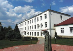 163_nikolaevuniv-4