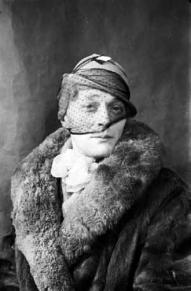П. Н. Барто, 25 января 1942 года