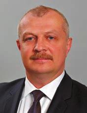 А.Ю. Сметанов (фото с сайта МГД)