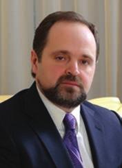 С. Донской (www.mnr.gov.ru)