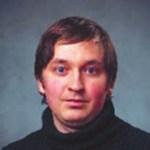 Роман Карасёв