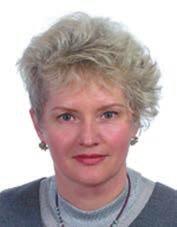 Любовь Ворона-Сливинская, член диссовета УГПС (http://www.igps.ru/structure/kafs/330-kaffhd.html)