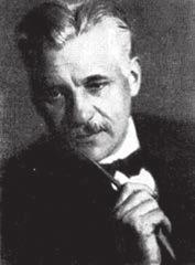 И. А. Голосов