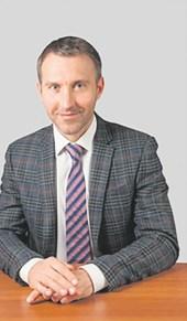 Сергей Матвеев (минобрнауки.рф)