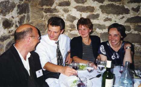 1998-09-Brest4
