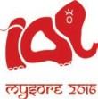 XIV Международная олимпиада по лингвистике