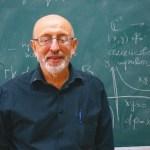 Сергей Ландо: «Прорывы в математике плохо предсказуемы»