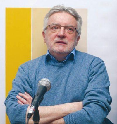 Фото Ю. Радиловской («Полит.ру»)