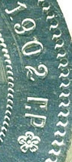 236-0082