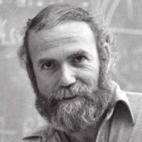 Барри Бариш (caltech.discoverygarden.ca)