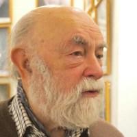 Анатолий Вершик