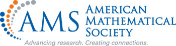 American Mathematical Society (AMS)