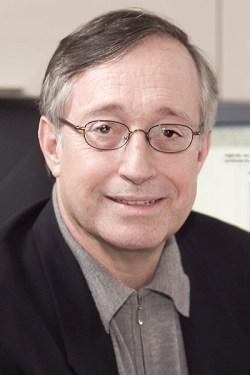 Пол Милгром
