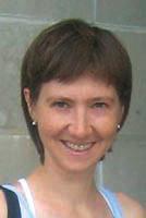 Инна Купер