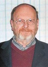 Николай Каверин: