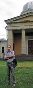 Кирилл Масленников