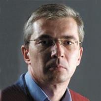Фото с сайта Института философии РАН