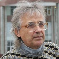 Владимир Московкин