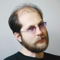 Олег Балановский