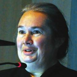 Елена Болдырева