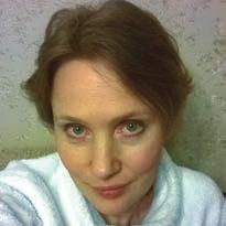 Татьяна Челнокова
